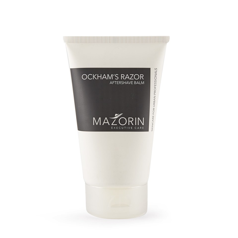 mazorin-ockham-razor-aftershave-balm-100ml