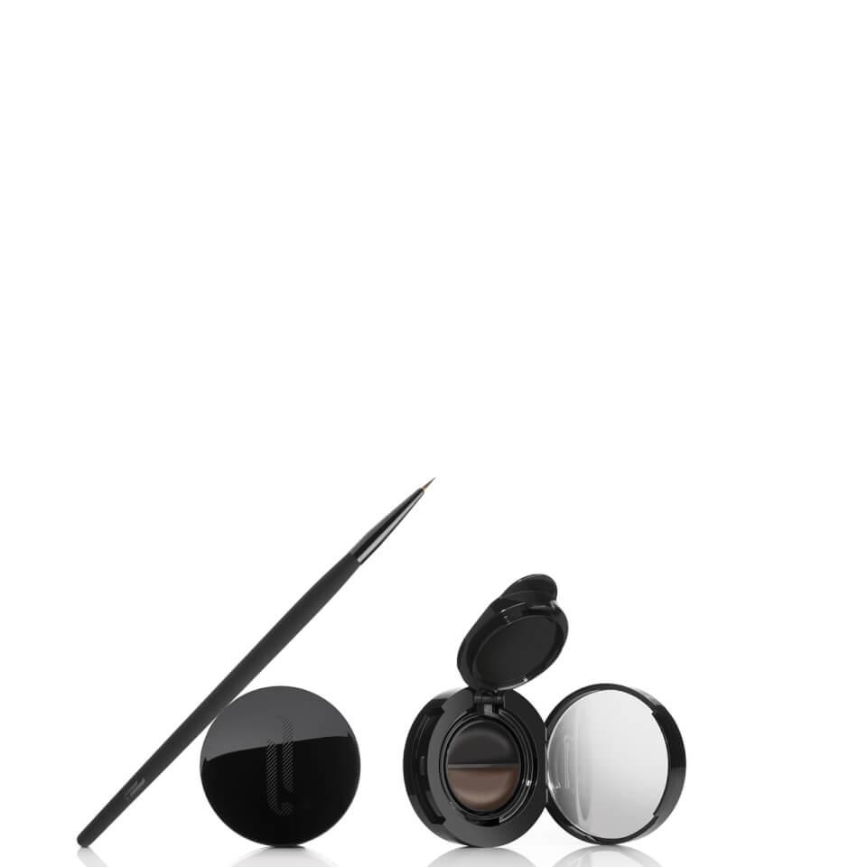 Köpa billiga High Definition Duo Gel Liner online