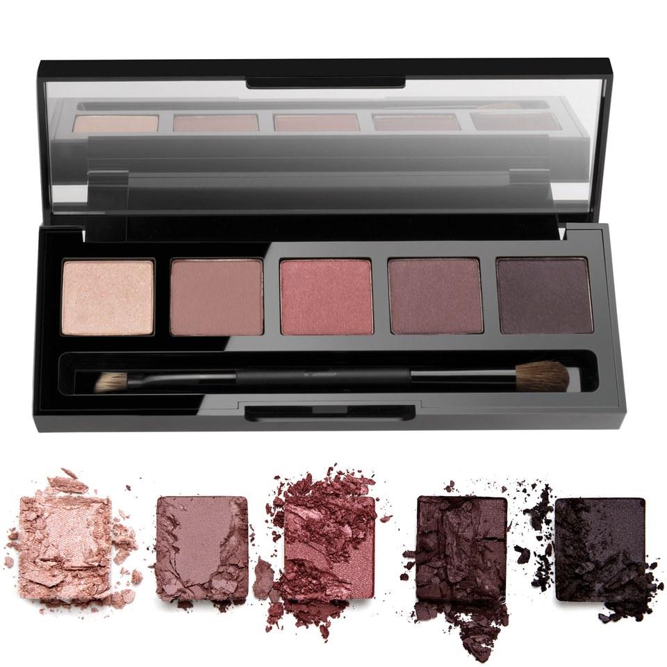Köpa billiga High Definition EyeshadowPalett i  Vamp online