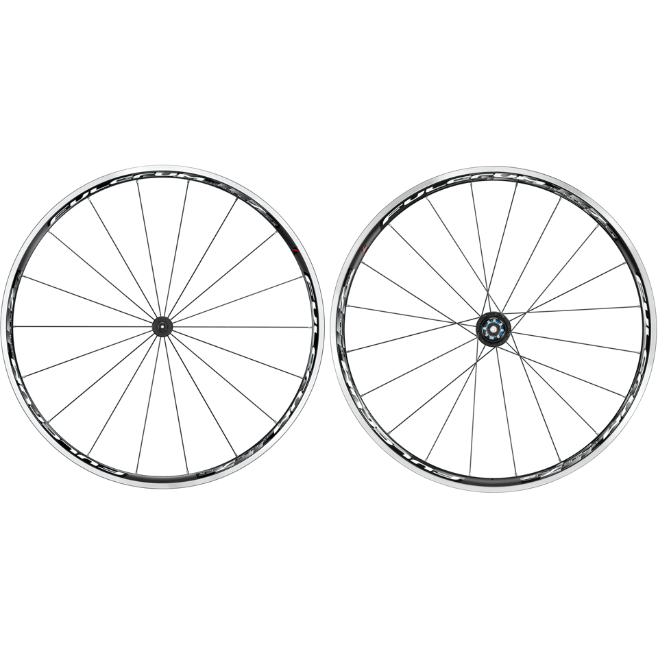 fulcrum-racing-7-lg-cx-clincher-wheelset-campagnolo-blackwhite