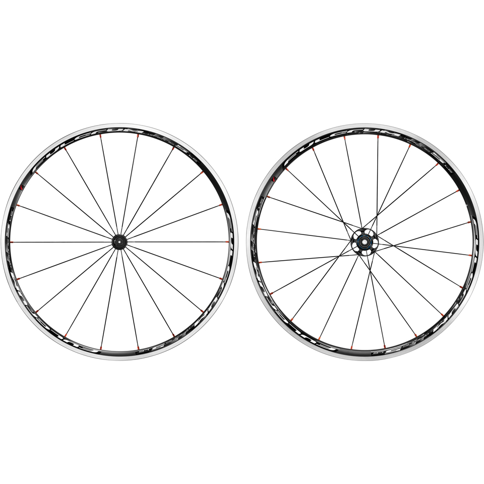 fulcrum-racing-5-lg-clincher-wheelset-campagnolo-blackwhite