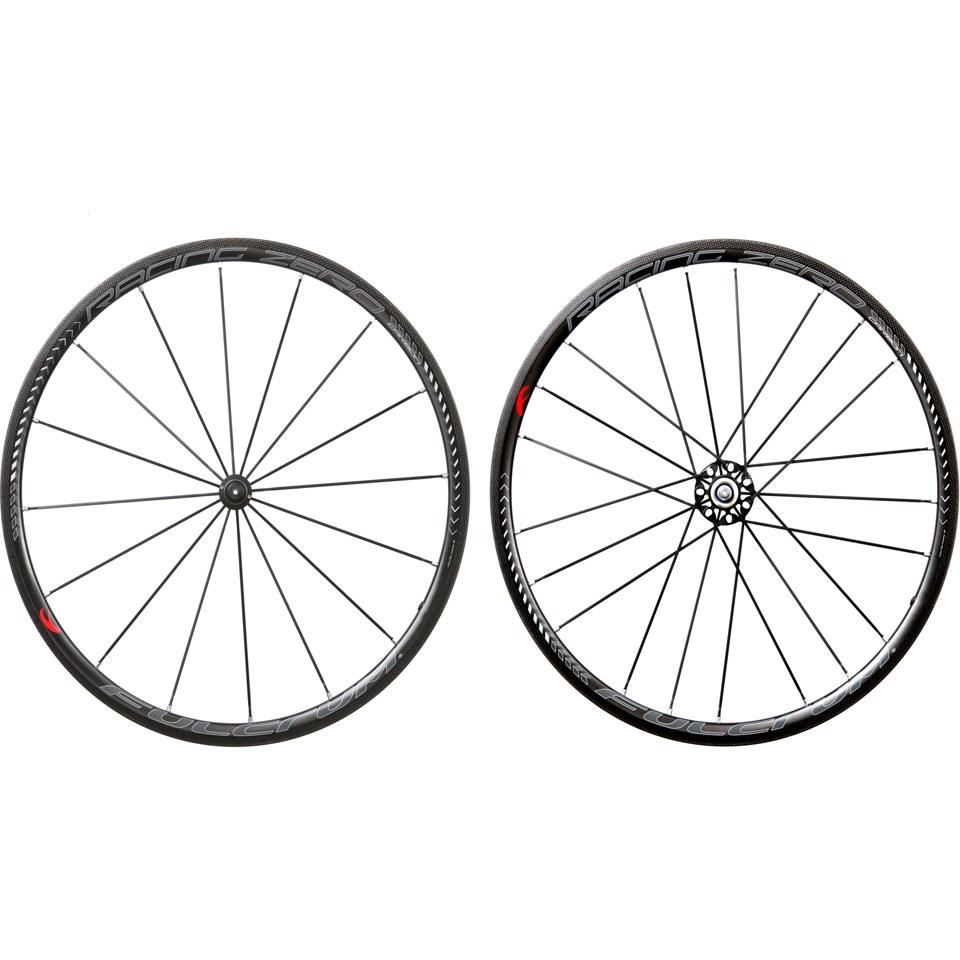 fulcrum-racing-zero-carbon-clincher-wheelset-2016-shimano