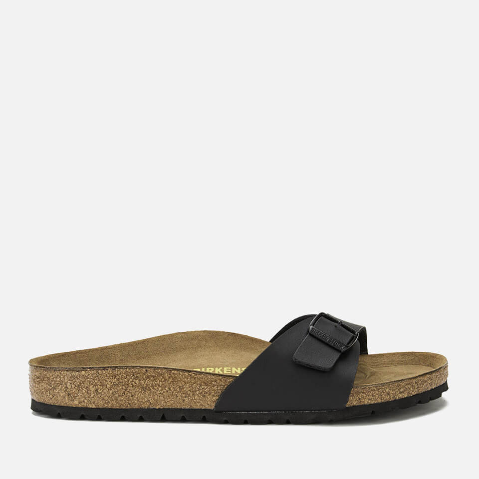 birkenstock-women-madrid-slim-fit-single-strap-sandals-black-7-40-black