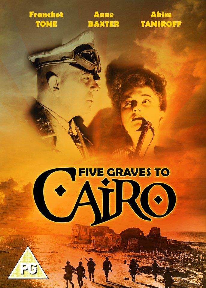 five-graves-to-cairo