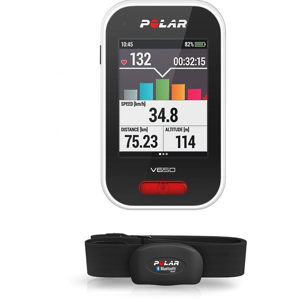 polar-v650-monitor-with-heart-rate-black