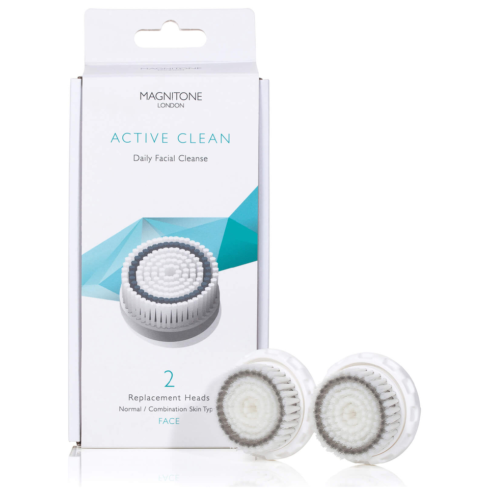 magnitone-london-active-clean-brush-with-skin-kind-bristles-set-of-2