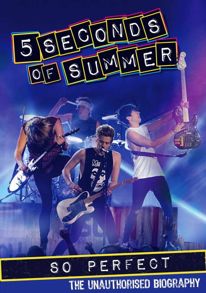 five-seconds-of-summer-so-perfect