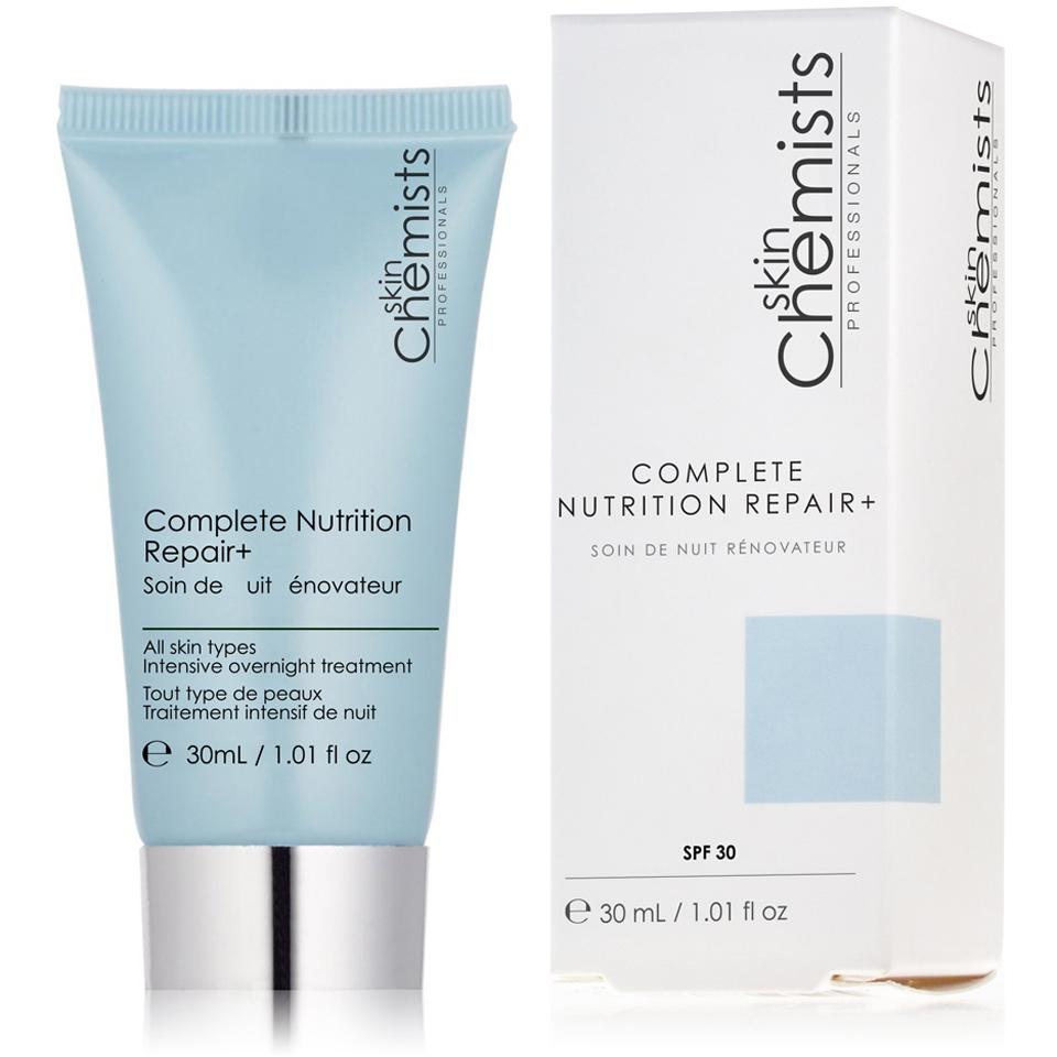 skinchemists-complete-nutrition-repair-30ml