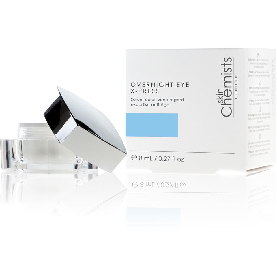skinchemists-overnight-eye-x-press-8ml