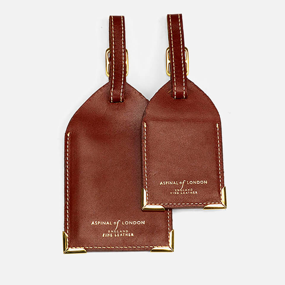 aspinal-of-london-men-luggage-tags-cognac