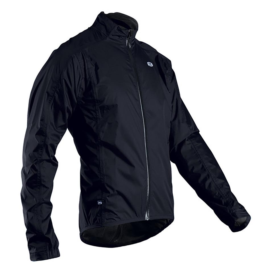 sugoi-zap-jacket-black-xs-black