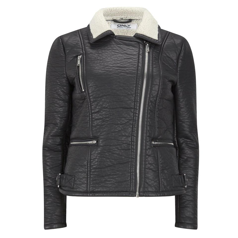 only-women-biker-jacket-black-xs-4