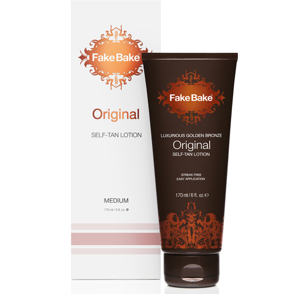 fake-bake-luxurious-golden-bronze-original-self-tan-lotion-170ml