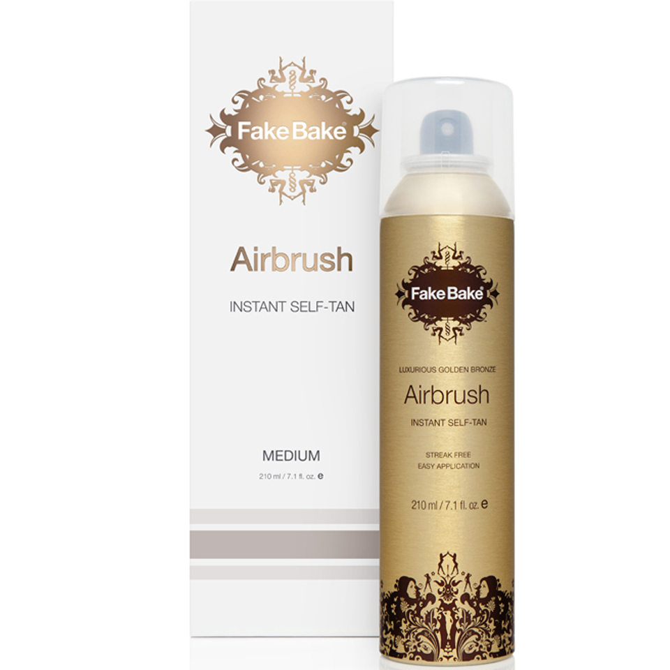 fake-bake-luxurious-golden-bronze-airbrush-instant-self-tan-207ml