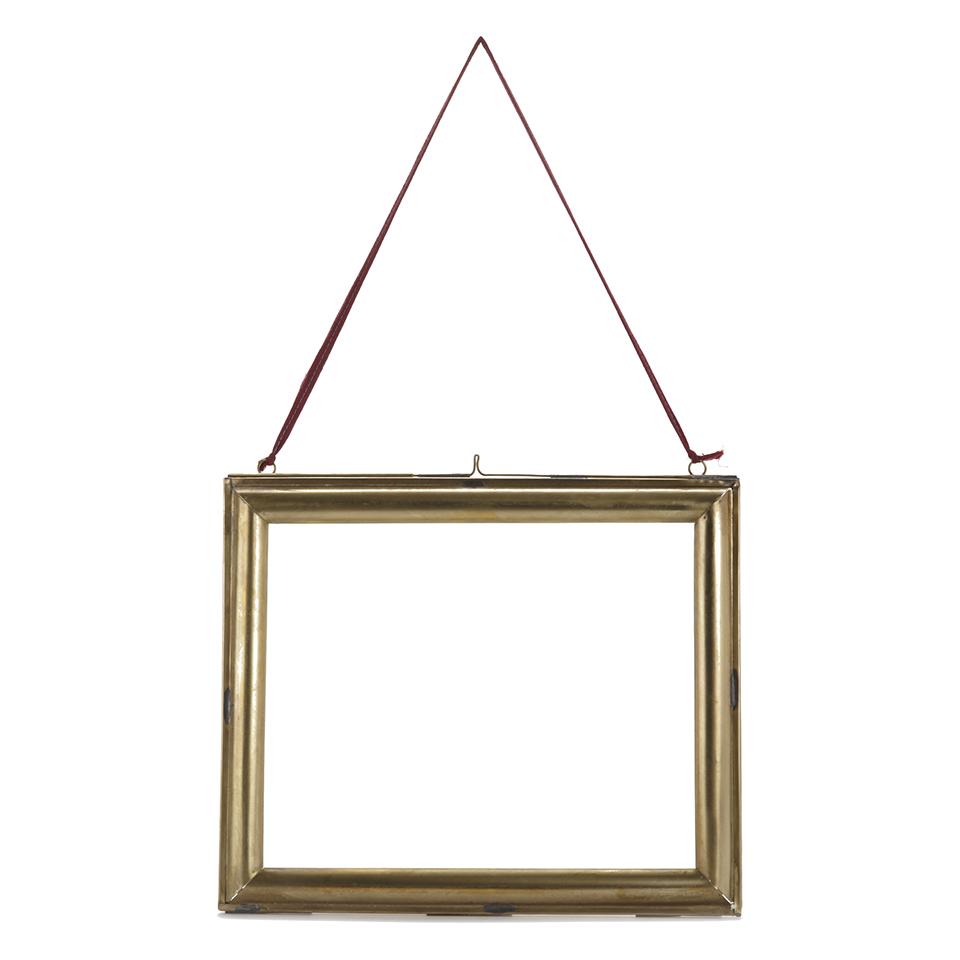 nkuku-kariba-antique-brass-frame-antique-brass-landscape-8-x-10