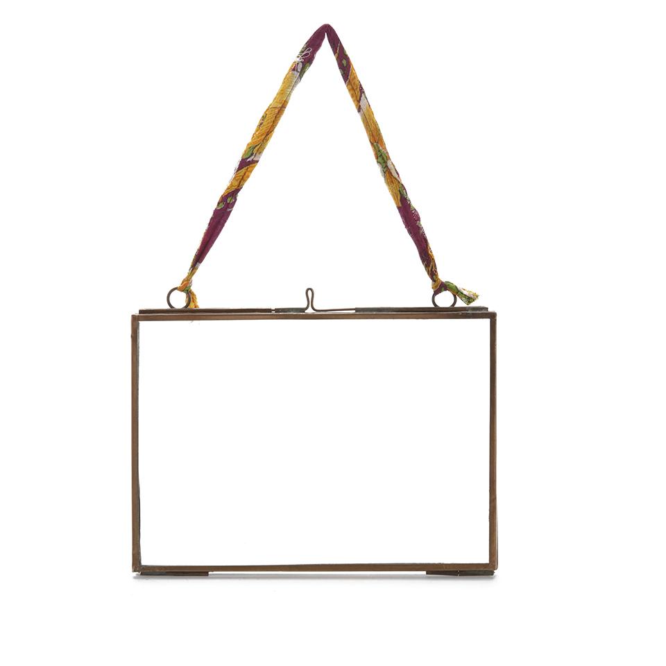 nkuku-kiko-glass-frame-antique-copper-landscape-5-x-7-13-x-18cm