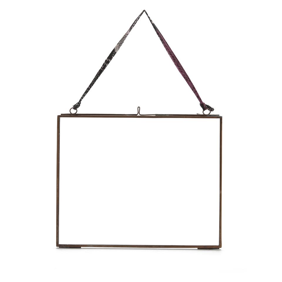 nkuku-kiko-glass-frame-antique-copper-landscape-8-x-10-20-x-25cm