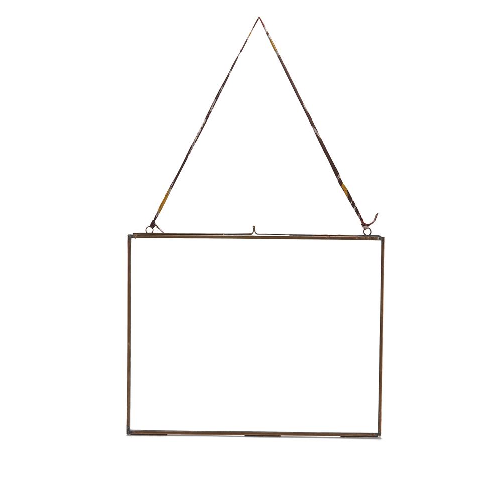 nkuku-extra-large-kiko-glass-frame-antique-copper-landscape-11-x-14-29-x-36cm