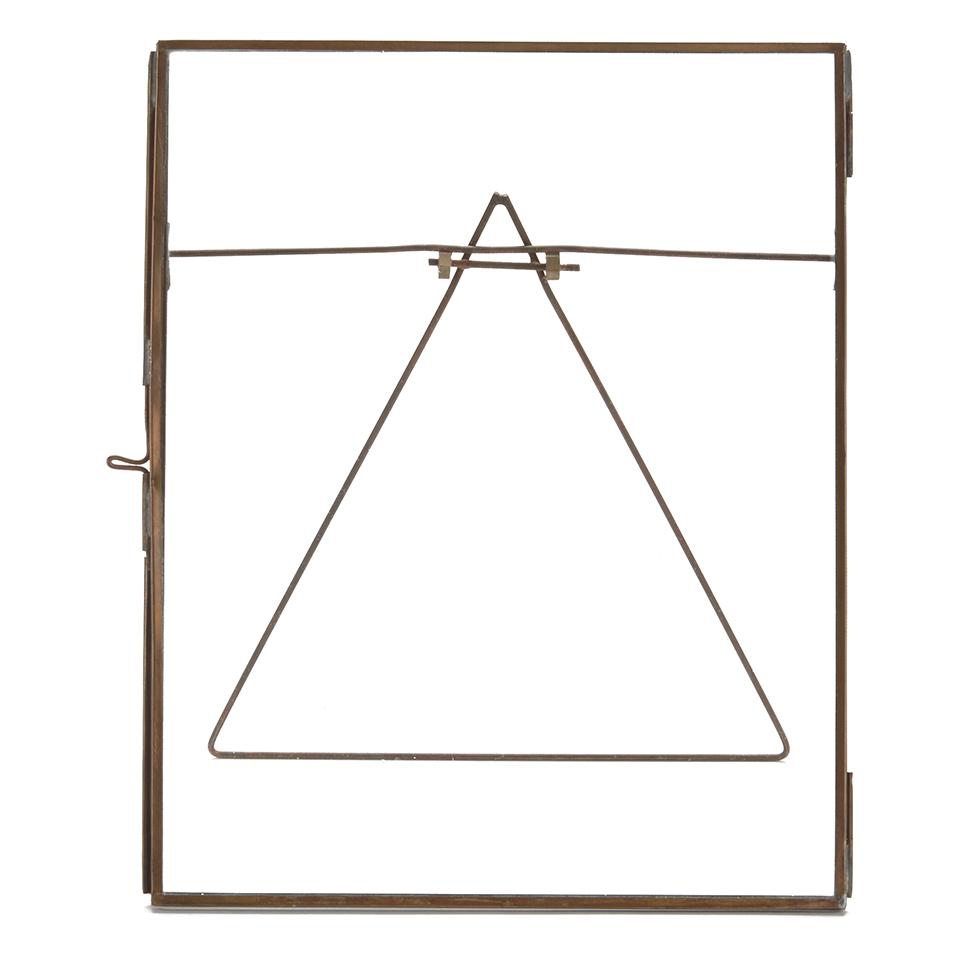 nkuku-danta-glass-frame-antique-copper-portrait-8-x-10-20-x-25cm