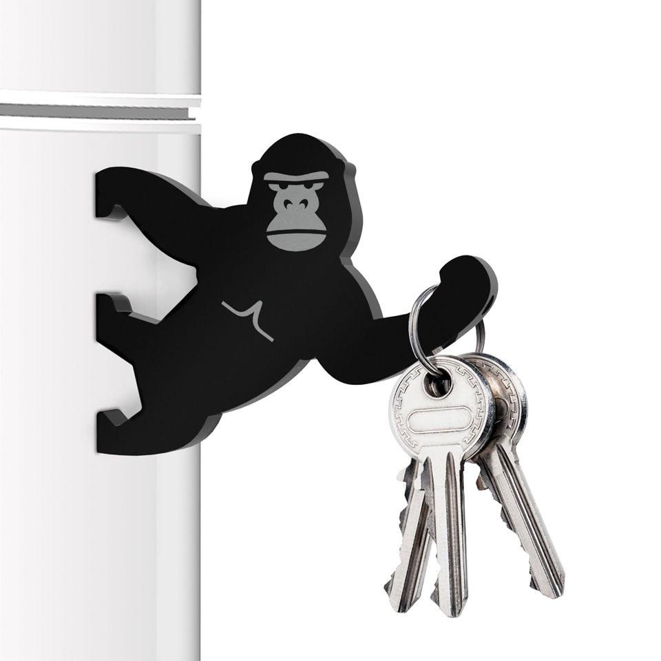 key-kong