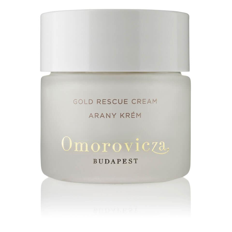 omorovicza-gold-rescue-cream-50ml