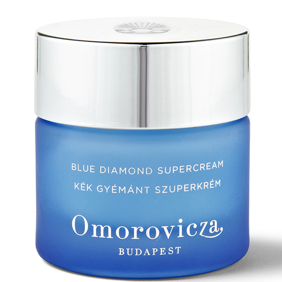 omorovicza-blue-diamond-super-cream-50ml