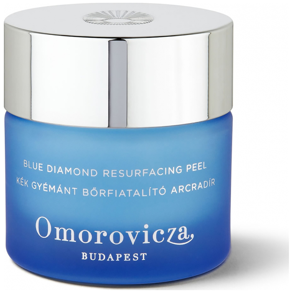 omorovicza-blue-diamond-peel-50ml