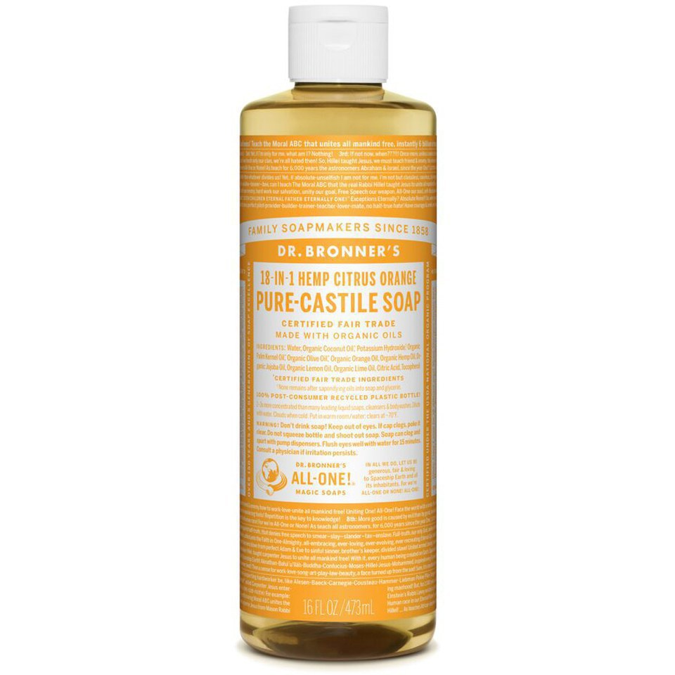 dr-bronner-organic-citrstile-liquid-soap-473ml