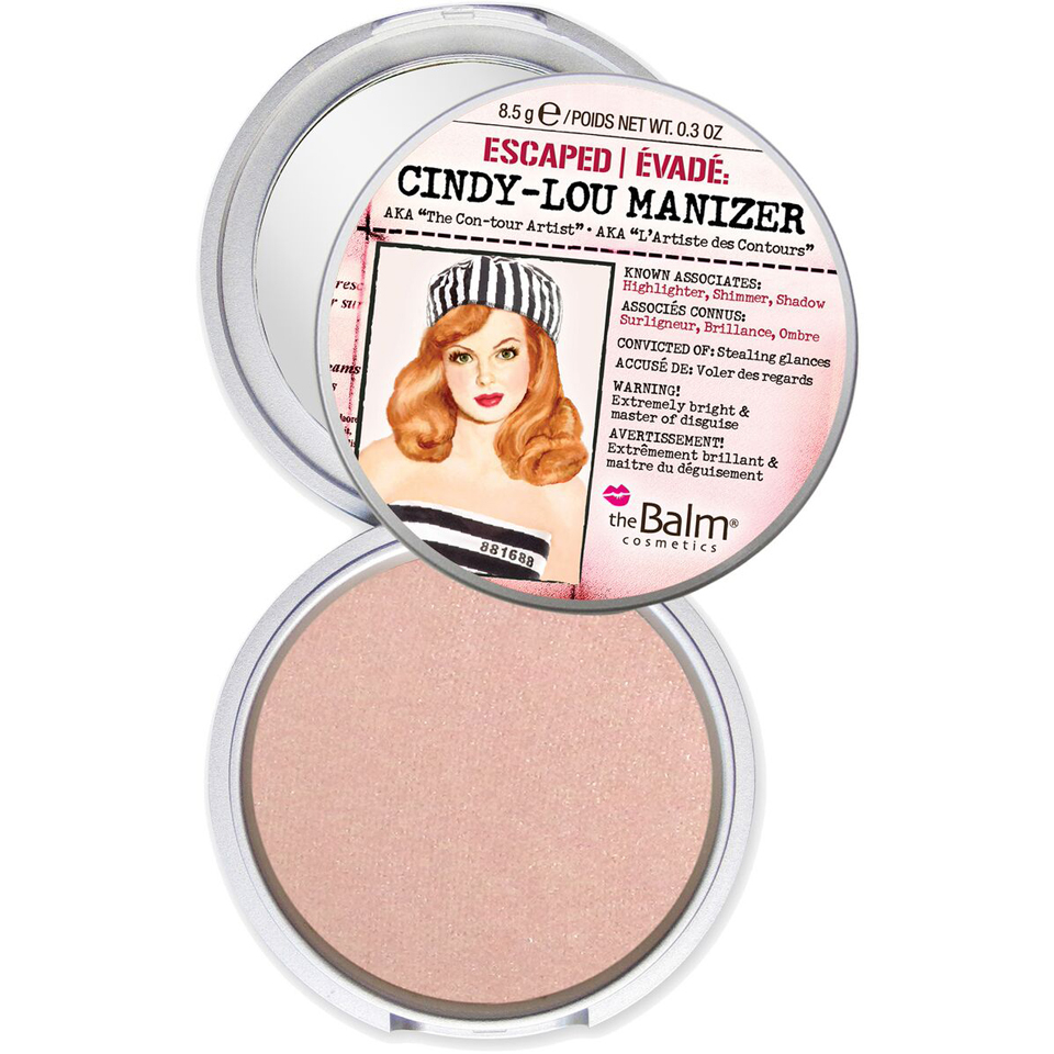 the-balm-cindy-lou-manizer-rose-highlighter