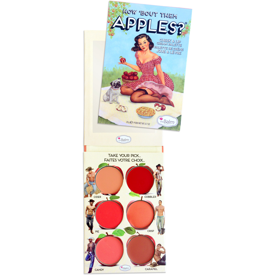 the-balm-how-bout-them-apples-lip-cheek-palette