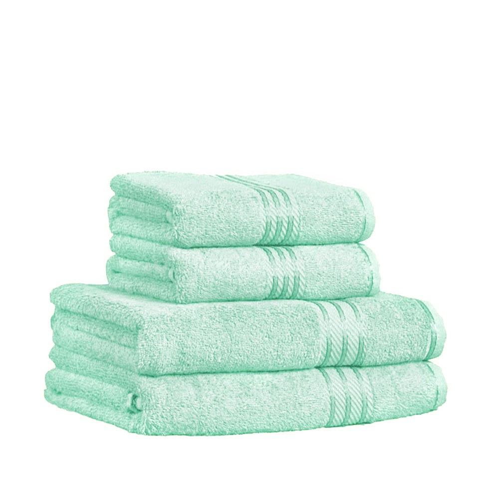 restmor-100-egyptian-cotton-4-piece-supreme-towel-bale-set-500gsm-seafoam