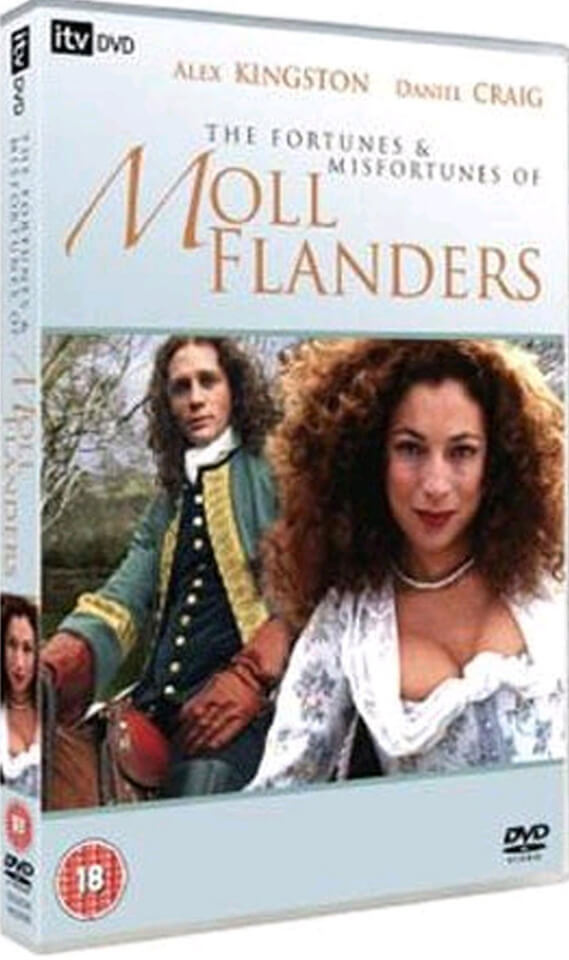 moll-flanders