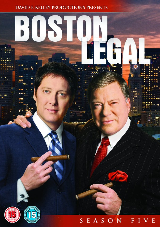 boston-legal-season-5