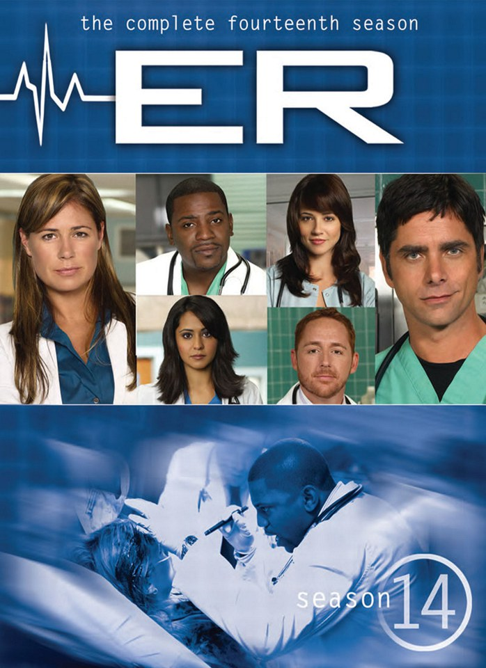 er-the-complete-14th-season