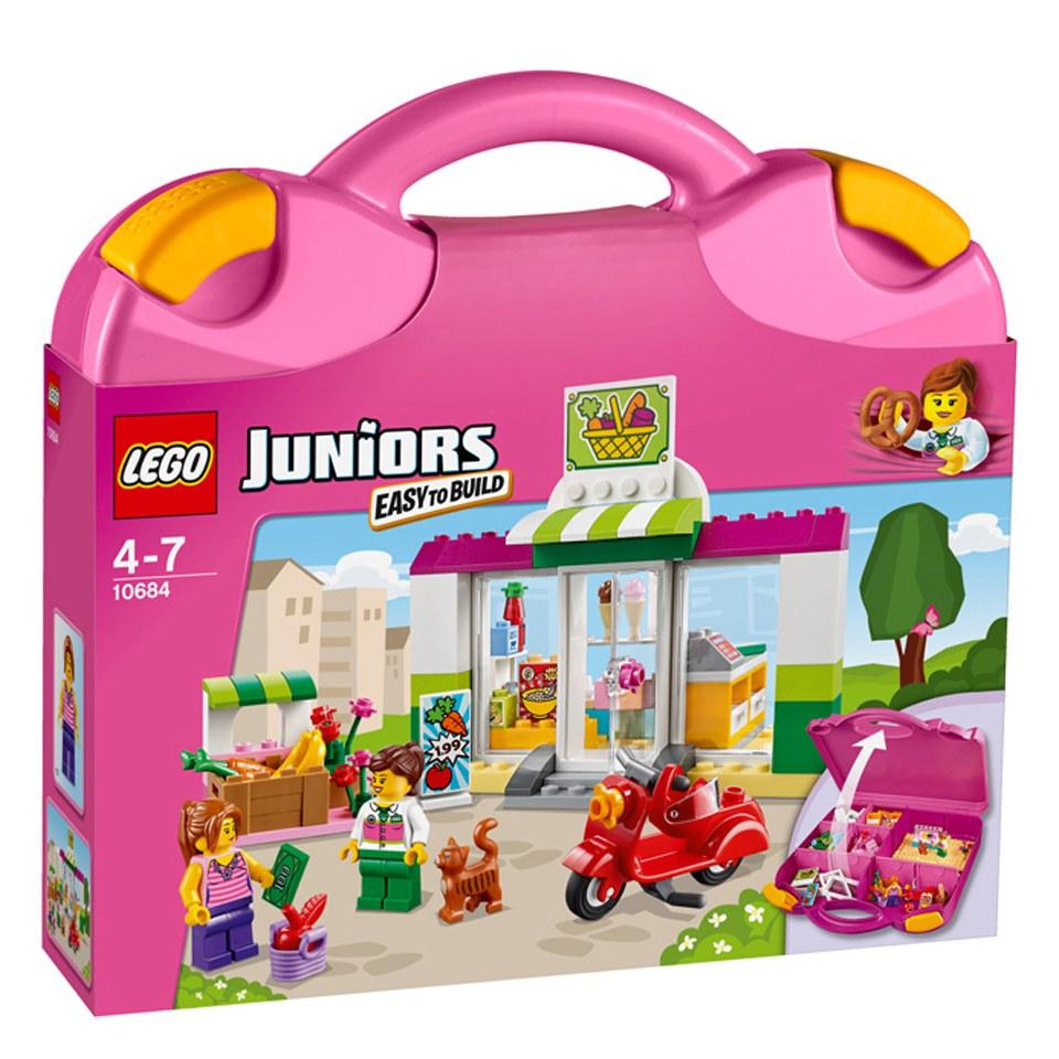 lego-juniors-supermarket-suitcase-10684