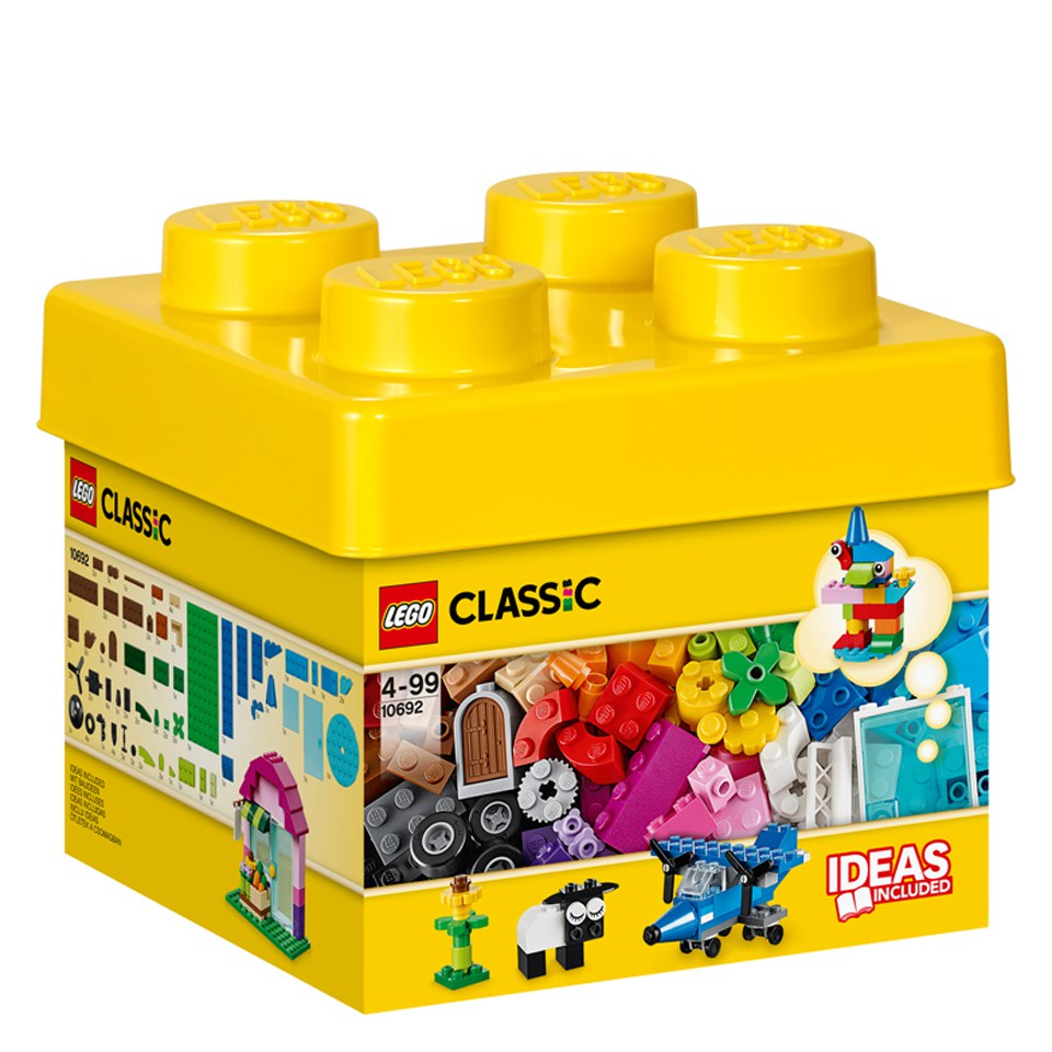 lego-classic-creative-bricks-10692