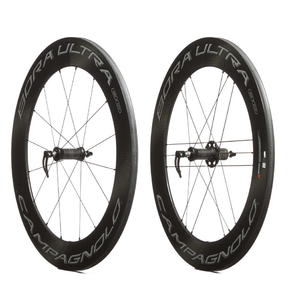 campagnolo-bora-ultra-80-tubular-wheelset-dark-label-campagnolo