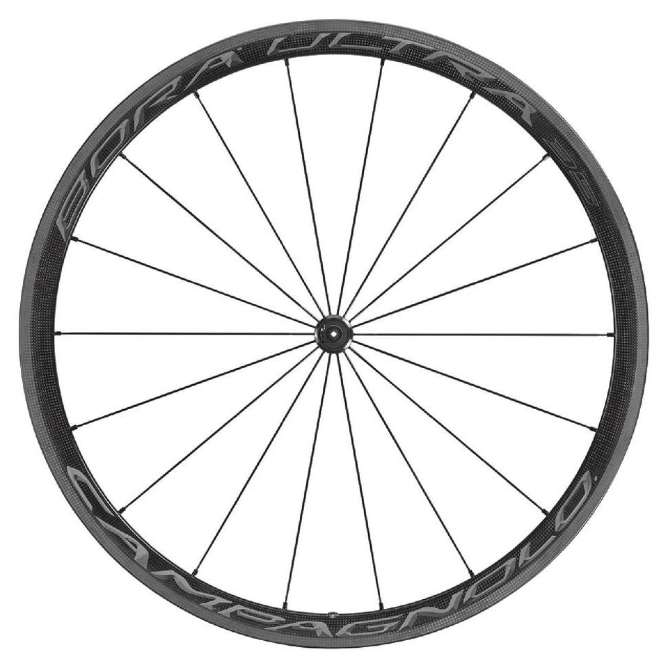 campagnolo-bora-ultra-35-tubular-wheelset-shimanosram-bright-label