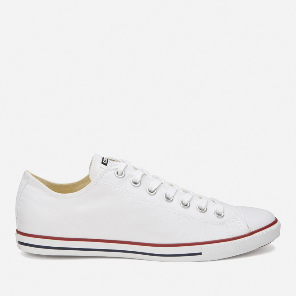 converse-men-chuck-taylor-alll-star-lean-ox-trainers-white-6-white