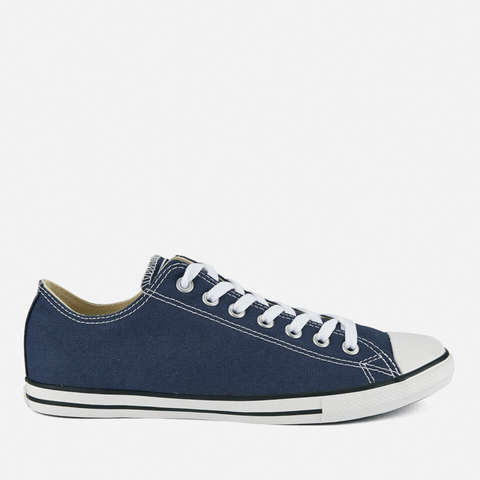 converse-men-chuck-taylor-all-star-lean-ox-trainers-navy-7-navy