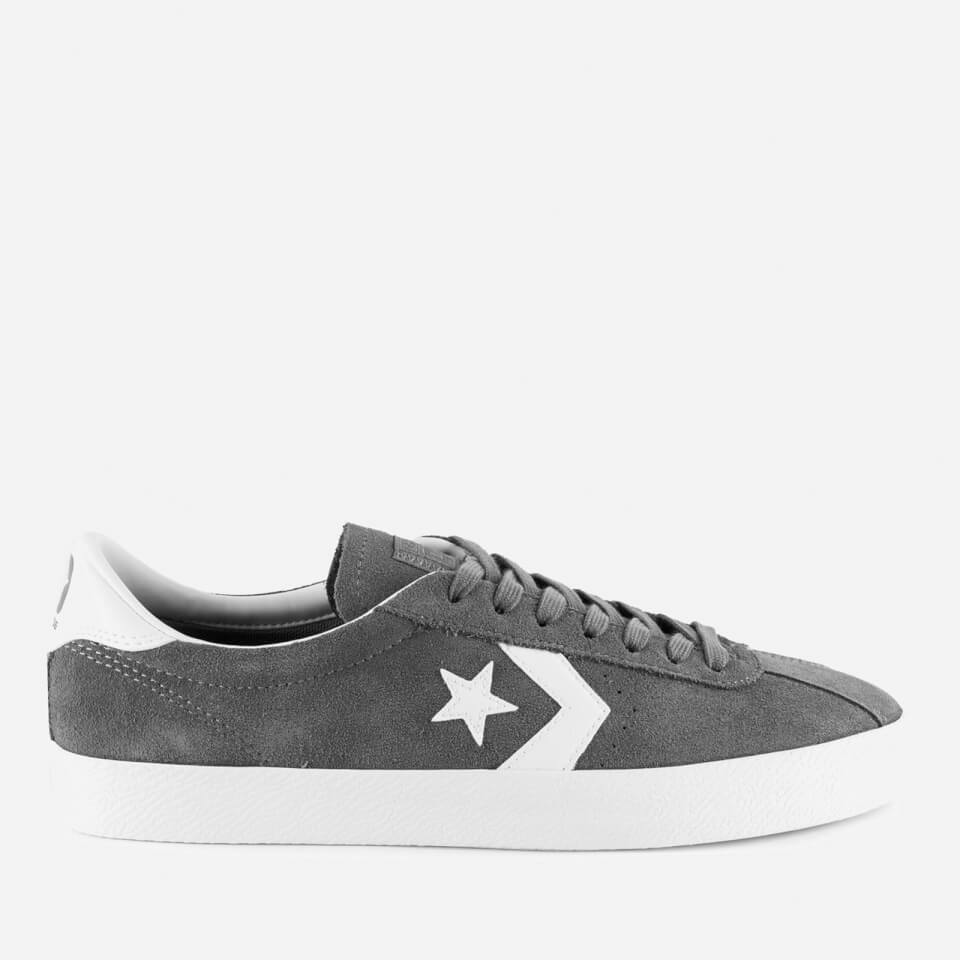 converse-cons-men-break-point-suede-trainers-masonwhite-7-grey