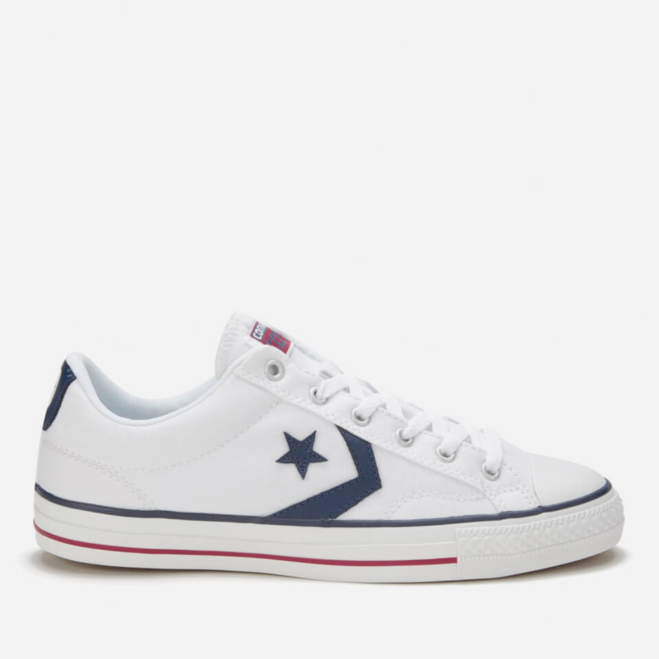 converse-men-cons-star-player-canvas-trainers-whitewhitenavy-8-whitenavy
