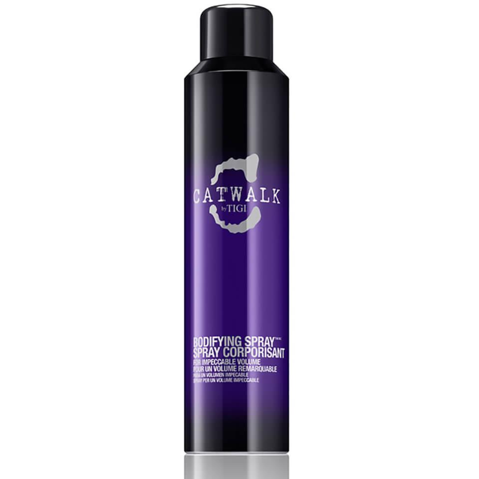 tigi-catwalk-bodifying-spray-240ml