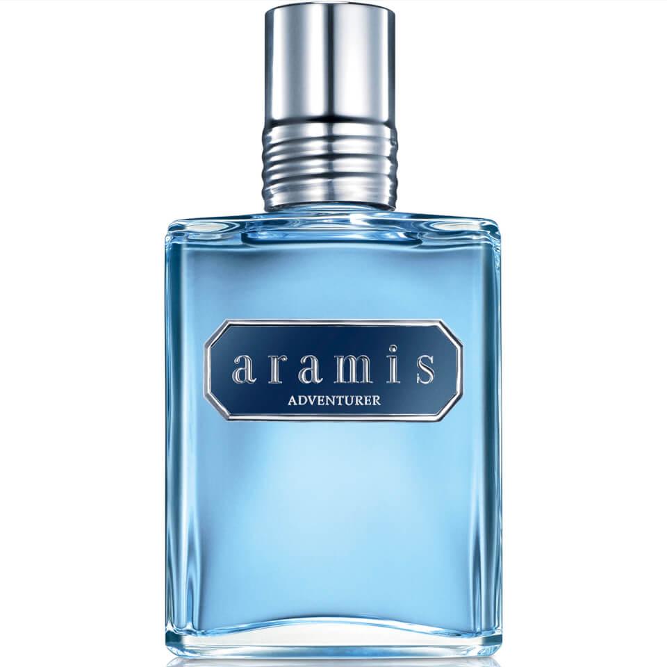 aramis-adventurer-eau-de-toilette-110ml