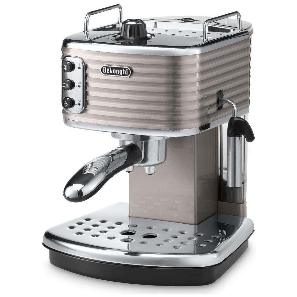 de-longhi-scultura-espresso-coffee-machine-champagne-gloss