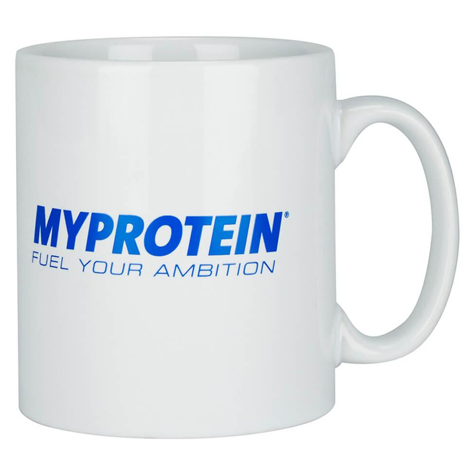 myprotein-mug