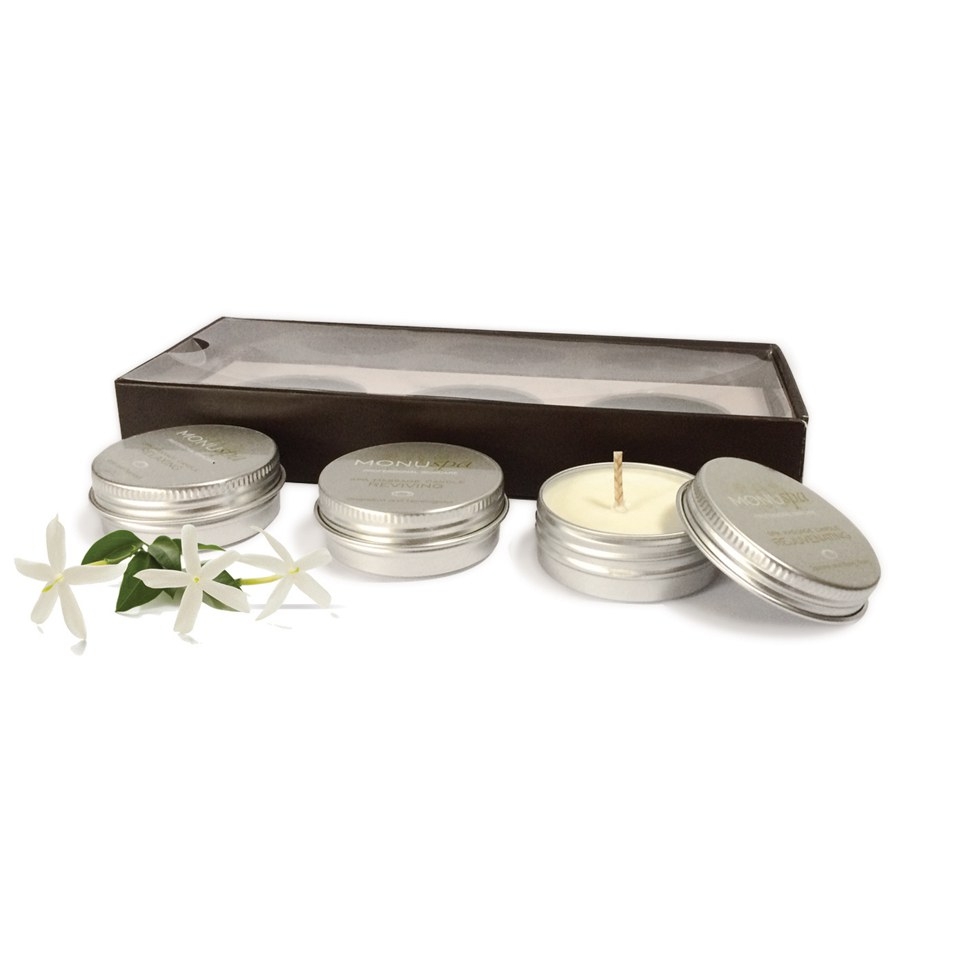 monu-spa-massage-candle-trio