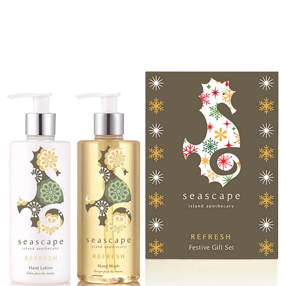 seascape-island-apothecary-refresh-festive-gift-set-worth-3200