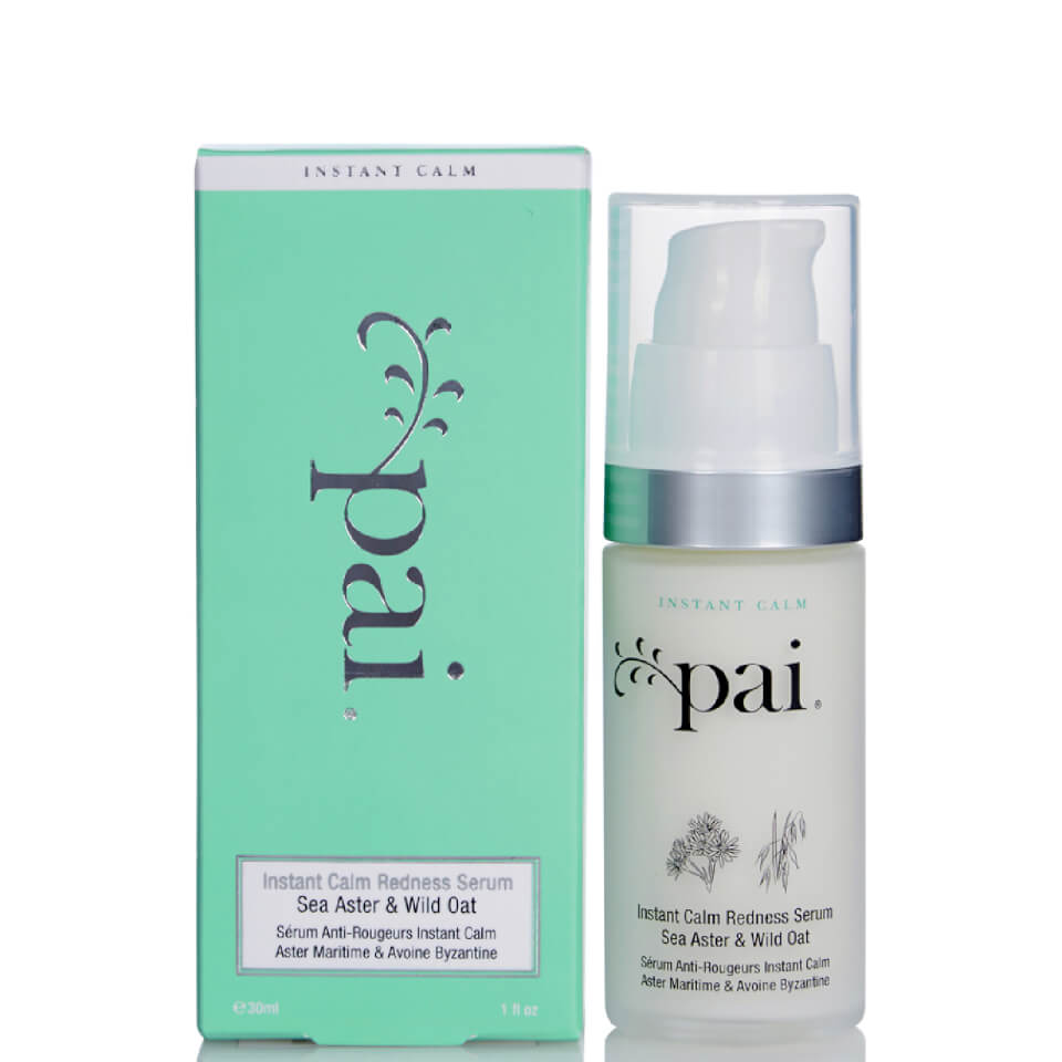 pai-instant-calm-redness-serum-sea-aster-wild-oat