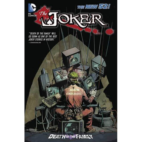 joker-death-of-the-family-the-new-52-paperback-graphic-novel